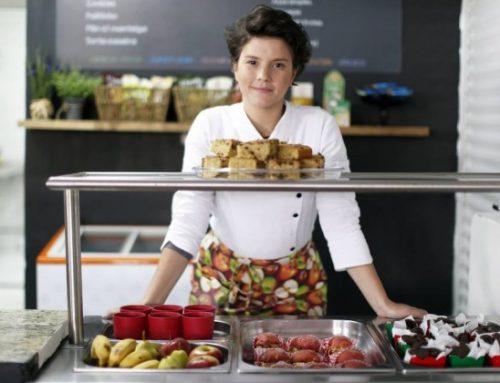 Lucro 'natureba': Brasil já é o 5º maior mercado de alimentação saudável