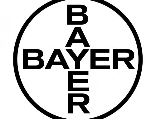 Notícias- Bayer