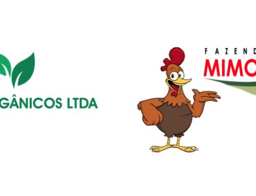 COMUNICADO DE PARCERIA COMERCIAL